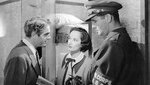 Berlin Express (Jacques Tourneur)