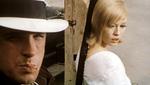 Bonnie and Clyde (Arthur Penn)