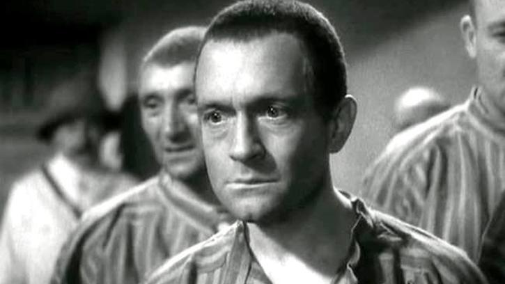 Chéri Bibi (Léon Mathot)