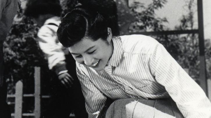 L'École Shiinomi