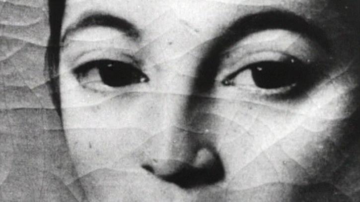 La Femme aux cent visages