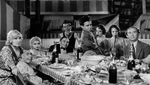 Freaks - La Monstreuse Parade (Tod Browning)