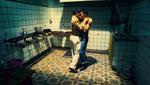 Happy together (Wong Kar Waï)