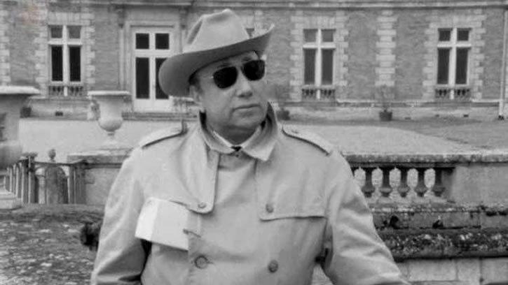 Jean-Pierre Melville, artisan