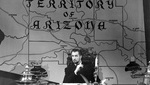Le Baron de l'Arizona (Fuller)