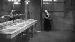 Le dernier des hommes (F W Murnau)