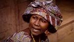 Le Mandat (Ousmane Sembene)