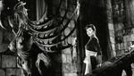 Les Vampires (Riccardo Freda, Mario Bava)
