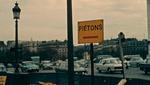 Paris vu par Place de l'Etoile (Eric Rohmer)