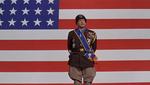 Patton (Franklin J. Schaffner)