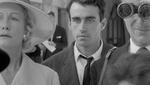 Pickpocket (Robert Bresso)