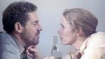 Scènes de la vie conjugale (Ingmar Bergman)