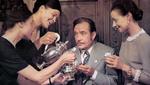 Venez donc prendre le café chez nous (Alberto Lattuada)