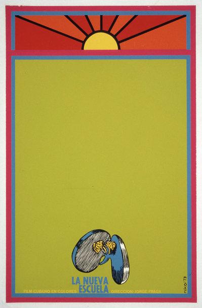 003 Niko 1973