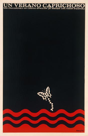 008 Niko 1970