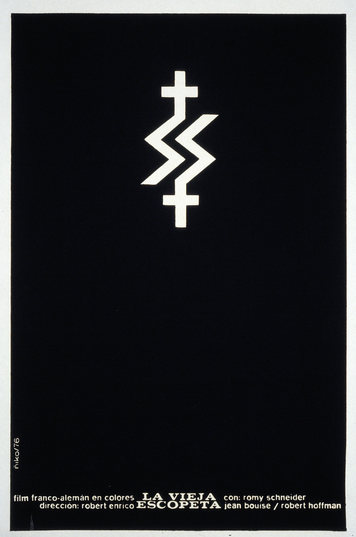 009 Niko 1976