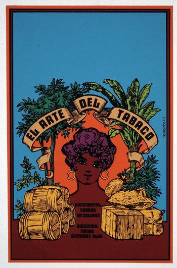 010 Reboiro 1977