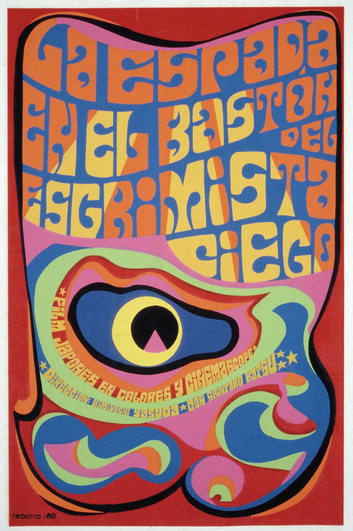 011 Reboiro 1968