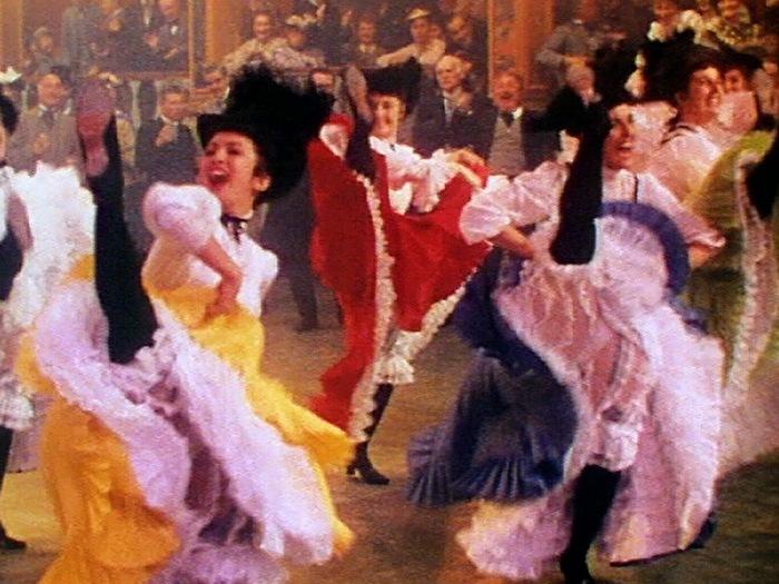 Moulin Rouge (Huston)