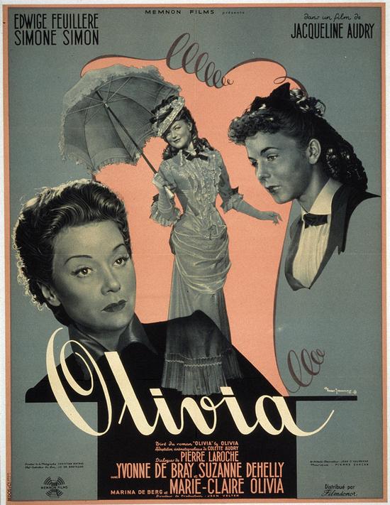Affiche de Marcel Jeanne, 1950