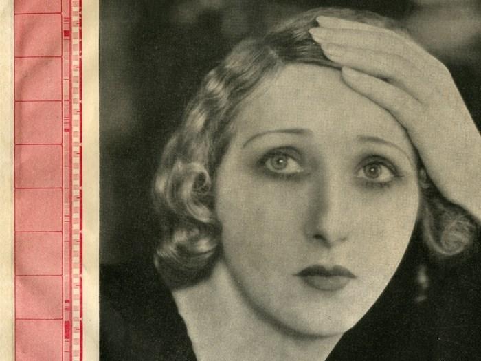 Les Cahiers du Film n°2, 15 janvier 1934