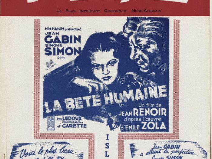 Filmafric - 1939