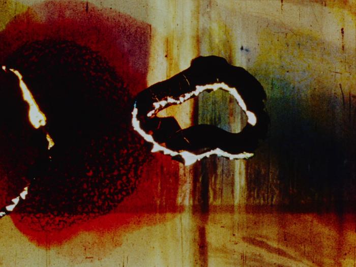 Fantaisie sur 4 cordes (Albert Pierru)