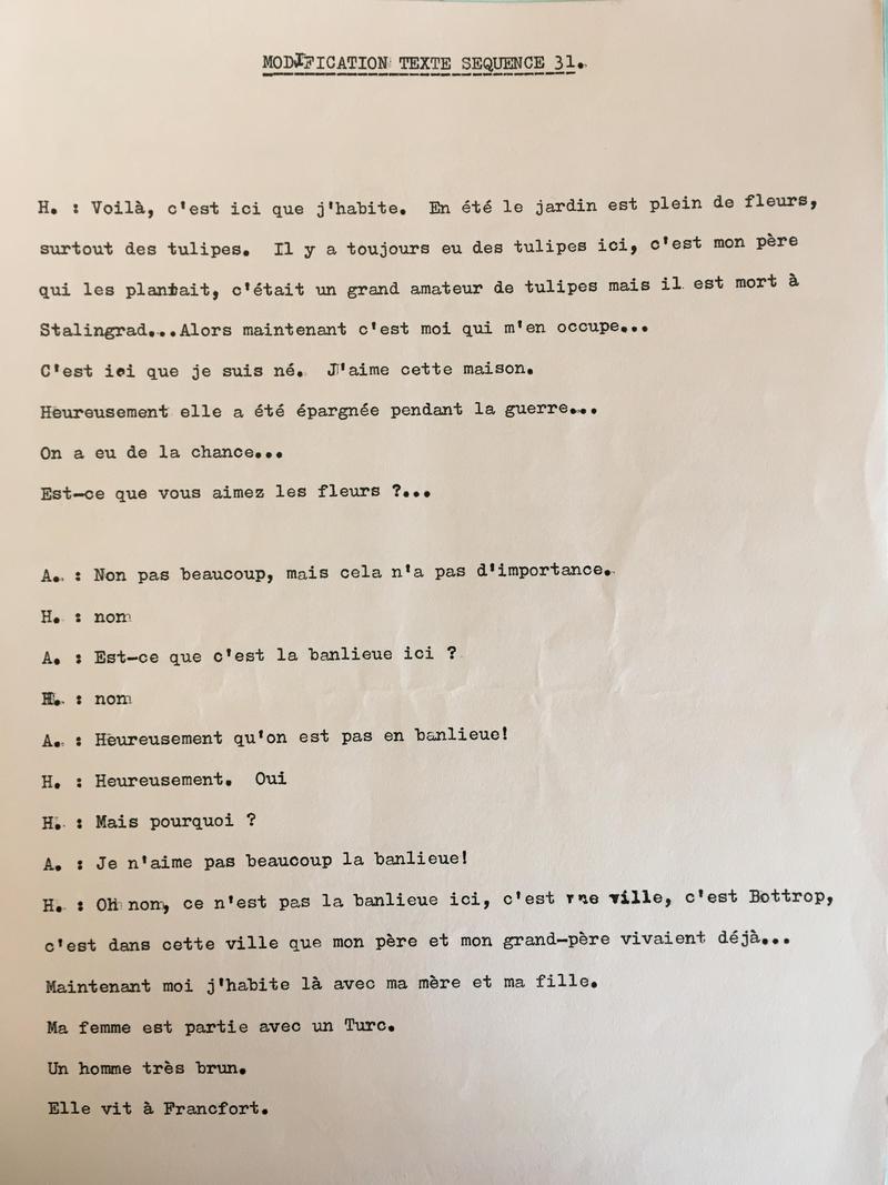 Feuille de service du 4 janvier 1978 ( GOUPIL 35-B6)