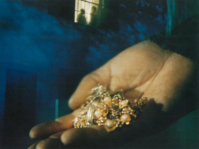 Les Destins de Manoel (Raoul Ruiz)