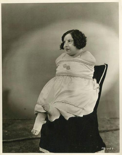 Martha Morris