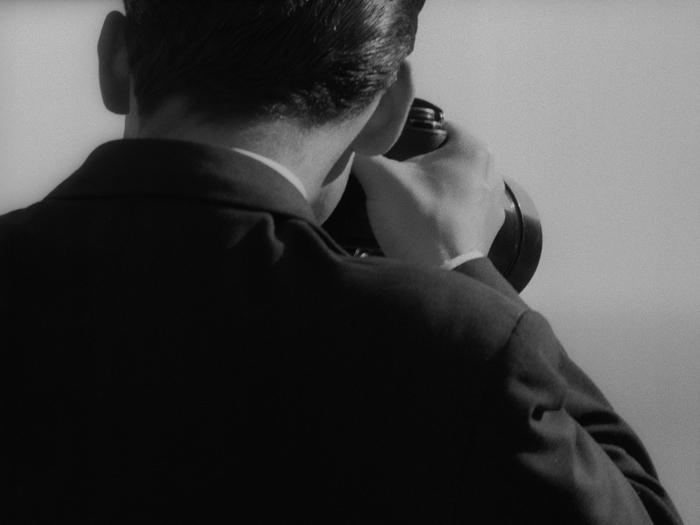 Photogramme de Paparazzi (Jacques Rozier, 1963)