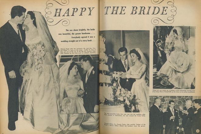 Screen Stars (Octobre 1950)