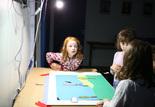 Atelier Cinéma d animation CP (3)