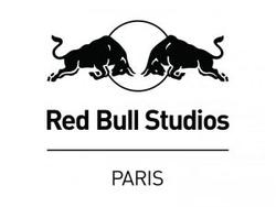 RB Paris