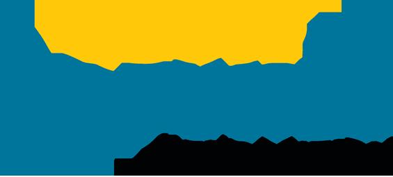 Visite guidée de l'exposition Louis de Funès