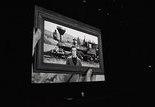 Ciné-concert de clôture Le Mecano de la General de Buster Keaton