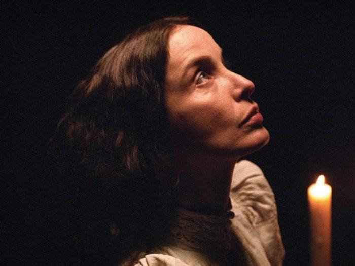 La Comtesse (Julie Delpy, 2009)