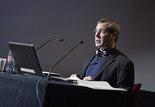 Conférence de Tim Lanza (Cohen Film Collection)