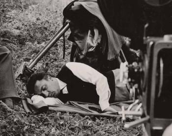 Fellini itinérances