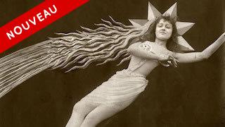 Atelier Magie, trucages et effets spéciaux (Méliès Eclipse)