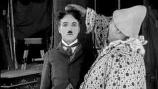 Atelier Quel Cirque (Le Cirque Chaplin)