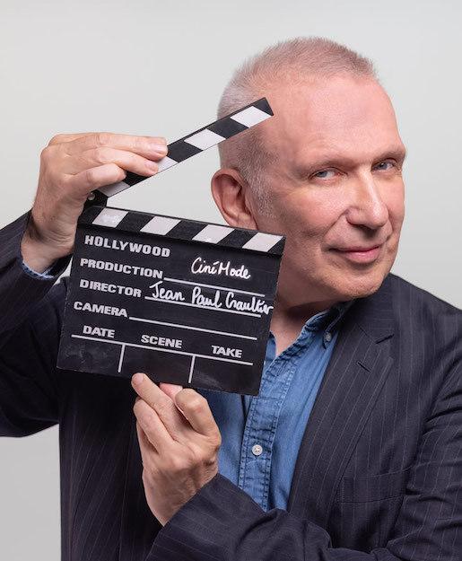 CineMode par JPG Photo Capucine Henry