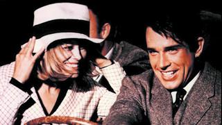Révisons nos classiques (Bonnie and Clyde)