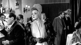 Visite Guidee CineMode Jean Paul Gaultier FALBALAS