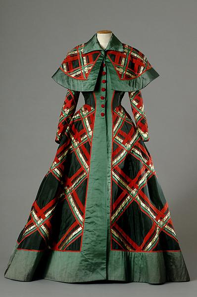 manteau-de-marcel-escoffier-pour-lola-montes-max-ophuls-1955