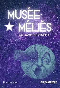 Musée Méliès Couverture