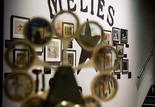 Musée Méliès