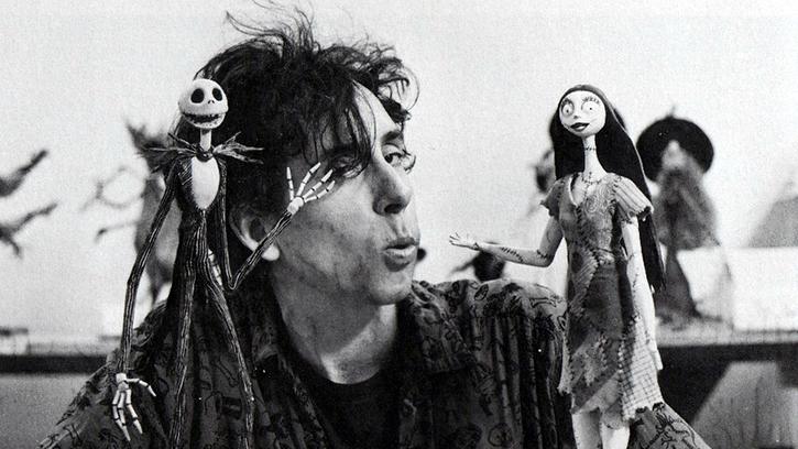 Atelier du samedi: animation et marionnettes