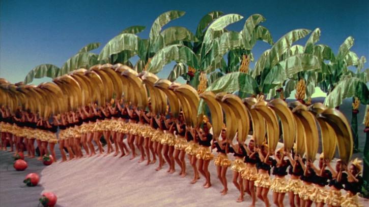 Censurer le «musical» hollywoodien. Conférence de Pierre-Olivier Toulza