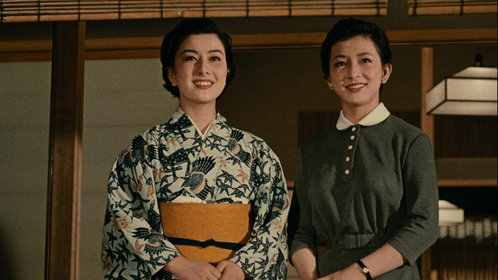 «Le cinéma japonais n'intéresse personne...»